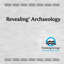 Revealing Archaeology 5.0