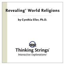 Revealing World Religions 7.0