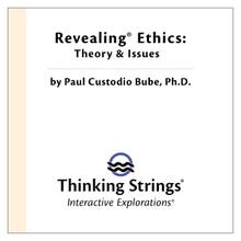 Revealing Ethics 7.0