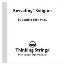 Revealing Religion 3.0