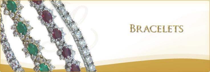 banner-bracelets.jpg