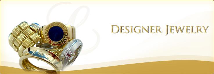 banner-designer.jpg