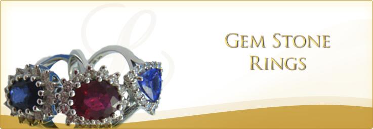 banner-gems.jpg