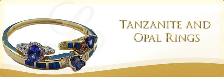 banner-tanzanite.jpg