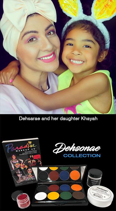 dehsarae-product3.jpg