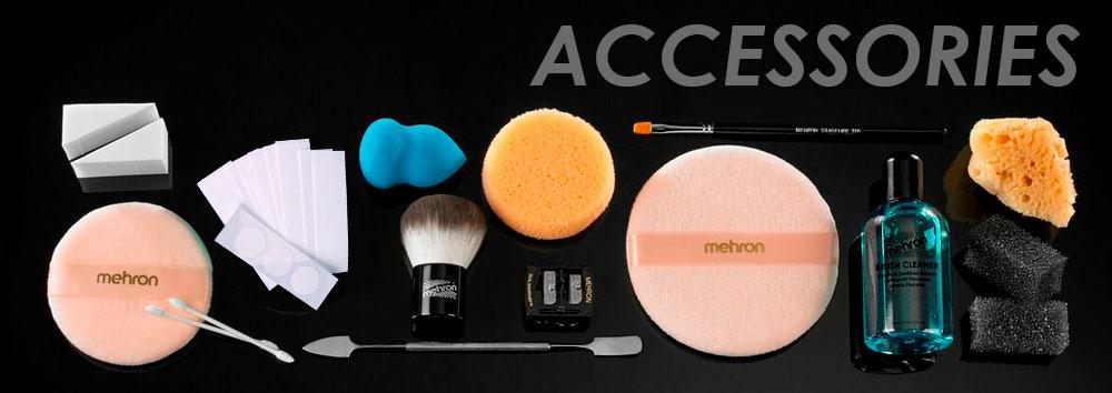 header-accessories2.jpg
