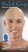 m-bc-baldcap-inst-1.jpg