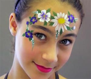 video-flowers.jpg
