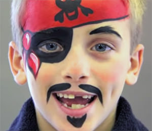 video-pirate.jpg