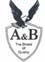 ab-eagle-logo-small.jpg
