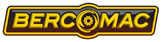 bercomac-logo-small.jpg