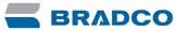 bradco-logo-small.jpg