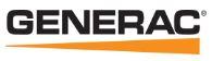 generac-logo-1.jpg