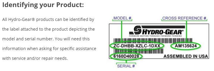 hg-label.jpg