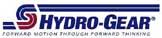 hydrogear-logo-small.jpg