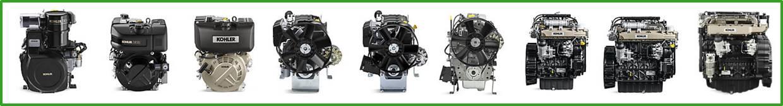 kohler-diesel-header.jpg