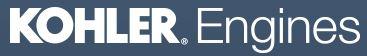 kohler-engine-logo.jpg