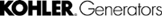 kohler-generators-logo-small1.jpg