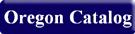 oregon-catalog.jpg