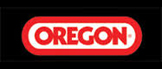 oregon-logo-small.jpg