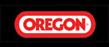 oregon-logo-smaller.jpg