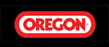 oregon-logo-smaller.jpg