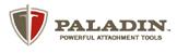 paladin-logo-small1.jpg