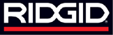 rigid-logo-small1.jpg