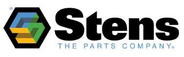 stens-logo.jpg