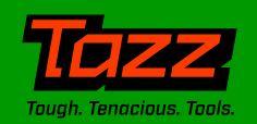 tazz-logo.jpg