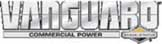 vanguard-logo-small1.jpg
