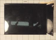 C48415 - SHIELD, BATTERY TRAY