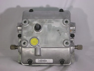 Online Store - PEERLESS TRANSMISSION - TRANSMISSION UNITS - Page 1