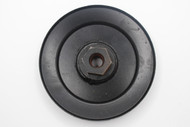 798065 } PULLEY