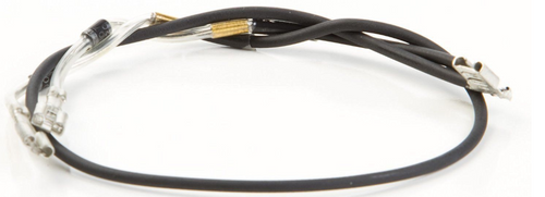 844547 - WIRE ASSEMBLY, DIODE