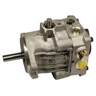 025-011 } Hydro Pump / Hydro Gear PG-1GNP-DY1X-XXXX