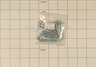102036 } SHEAR BOLT FAN SHEAR BOLT 5X40MM