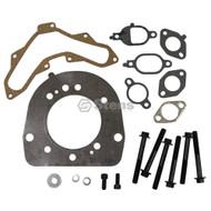 055-016 } Cylinder Head Gasket Kit / Kohler 20 841 01-S
