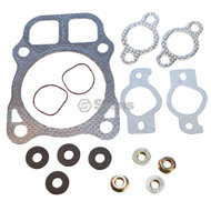 055-349 } Head Gasket Kit / Kohler 24 841 02-S