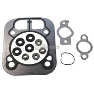 055-357 } Head Gasket Kit / Kohler 24 841 04-S