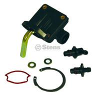 055-401 } Fuel Pump / Kohler 47 559 10-S