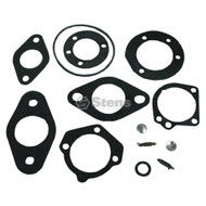 055-513 } Carburetor Kit / Kohler 25 757 11-S