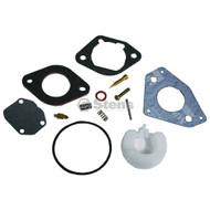 055-517 } Carburetor Kit / Kohler 24 757 18-S