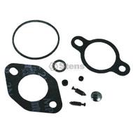 055-525 } Carburetor Kit / Kohler 12 757 03-S