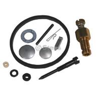 056-010 } Carburetor Kit / Tecumseh 31840