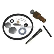 056-086 } Caburetor Kit / Tecumseh 631029