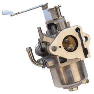 058-161 } Carburetor / Subaru 279-62364-20