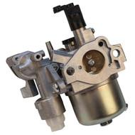 058-165 } Carburetor / Subaru 278-62301-60