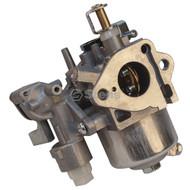 058-169 } Carburetor / Subaru 279-62361-30