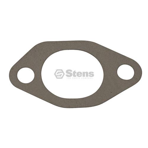 058-213 } Insulator Gasket / Subaru 20A-35903-03